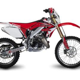 CRE Baja 50cc