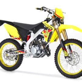RME 50cc