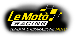 Lemoto Racing