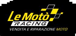 Lemoto Racing