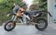 m450, usato, le moto, missaglia
